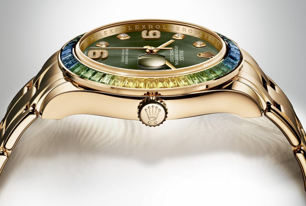 rolex pearlmaster replica watches