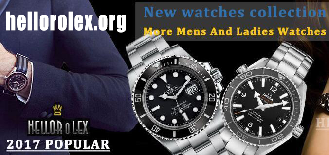 Rolex Replica Swiss - Datejust,Daytona,Submariner Fake Watches