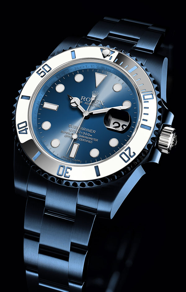 Watch What-If: Omega Speedmaster Or Rolex Submariner Replica Submariner Watch What-If