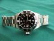 Marcello C. Tridente eBay Auction: Tantamount To A Rolex Submariner Sales & Auctions
