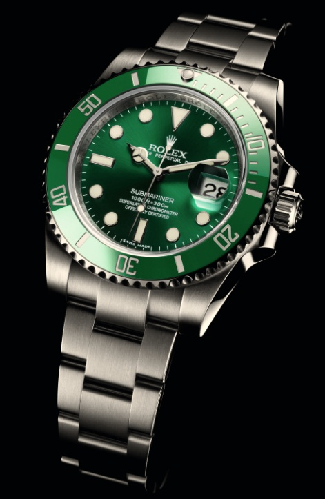 New Steel Rolex Submariner Youtube Replica Submariner Watch For 2010 Watch Releases