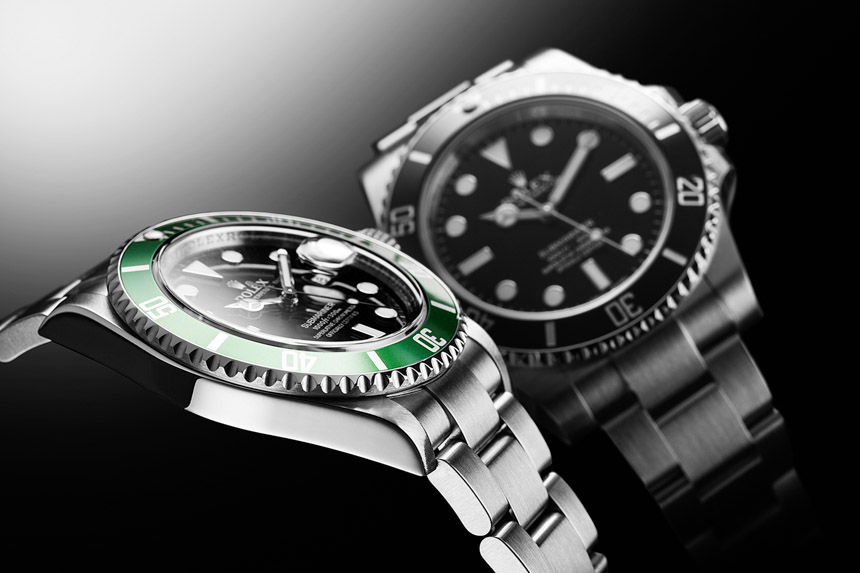 How The Rolex Submariner Msrp Replica Submariner Watch Earned Its Place Feature Articles