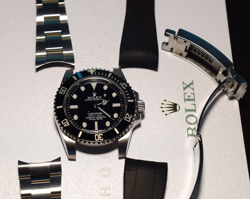 Reviewing The RubberB Strap For 4. Rolex Gmt Master Reference 1675 Replica Submariner And GMT Master II Luxury Items Submariner