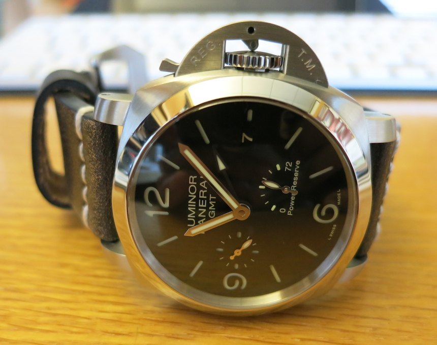 Reviewing The RubberB Strap For Rolex Gmt Master James Bond Replica Submariner And GMT Master II Luxury Items Submariner